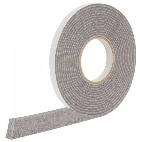 Expanzní páska 5-12x15mm 5,6m SOUDABOND Acryl T60