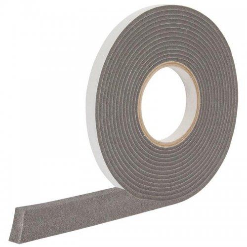 Expanzní páska 6-15x15mm 5,6m SOUDABAND ACRYL T90