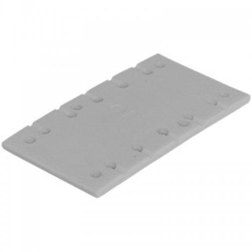 Brusná deska StickFix FESTOOL SSH-STF-115x225/10-KS
