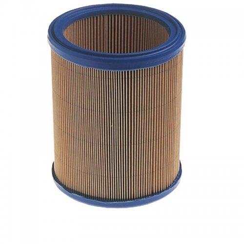 Absolutní filtr FESTOOL AB-FI/U