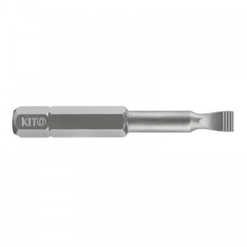 Hrot 4x50mm S2 KITO 4811301