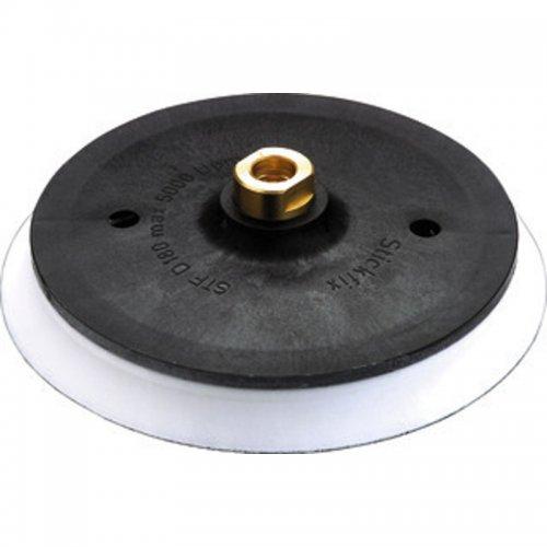Brusný talíř FESTOOL ST-STF-D180/0-M14 W 485253