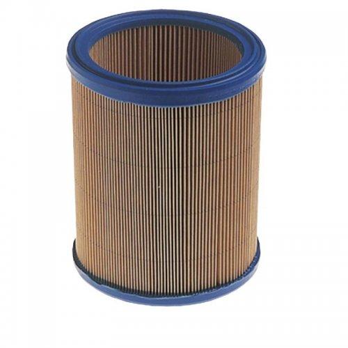 Absolutní filtr FESTOOL AB-FI/C