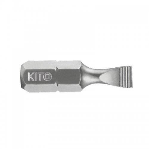 Hrot 4,5x25mm S2 KITO 4810302