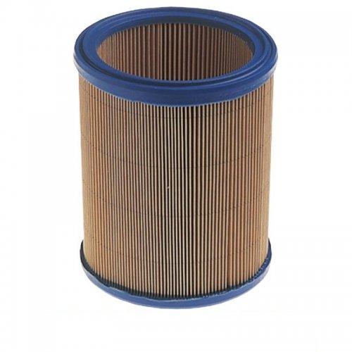 Absolutní filtr FESTOOL AB-FI 488461
