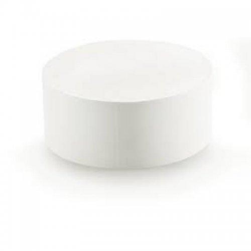 Lepidlo bílé FESTOOL EVA wht 48X-KA 65