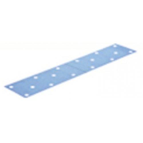 Brusný papír FESTOOL STF 80x400 P 60 GR/50 497158