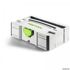 Úložný box MINI-SYSTAINER T-LOC FESTOOL SYS-MINI TL