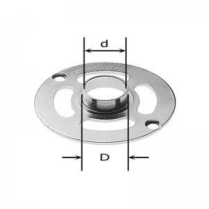 Kopírovací kroužek FESTOOL KR-D 24,0/VS 600-SZ 20 490771