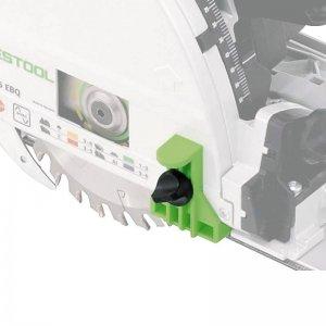 Ochrana proti otřepům FESTOOL SP-TS 55 R/5 491473