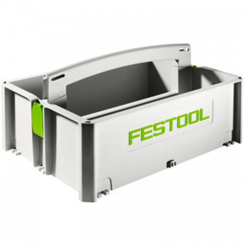 SYS-ToolBox FESTOOL SYS-TB-1