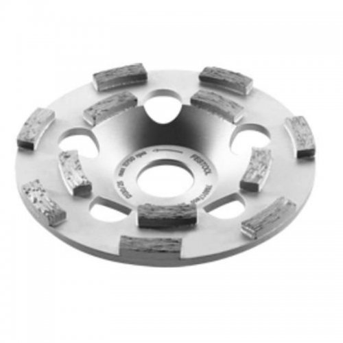 Diamantový kotouč FESTOOL DIA HARD-RGP130-ST 499972