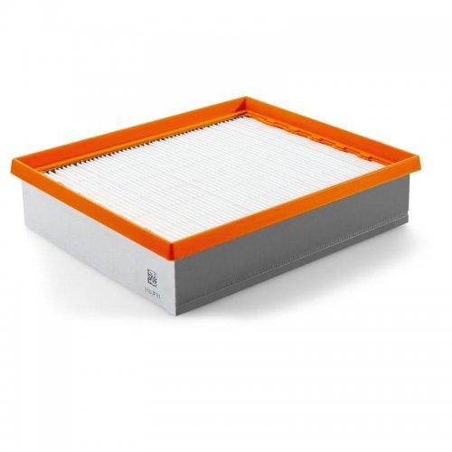 Hlavní filtr FESTOOL HF CTH 26/48 498995