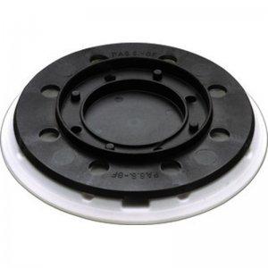Brusný talíř FESTOOL ST-STF ES125/90/8-M4 W-HT 492280