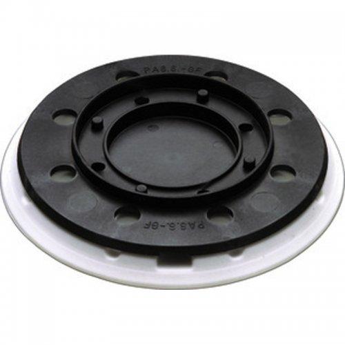Brusný talíř FESTOOL ST-STF ES125/90/8-M4 W-HT