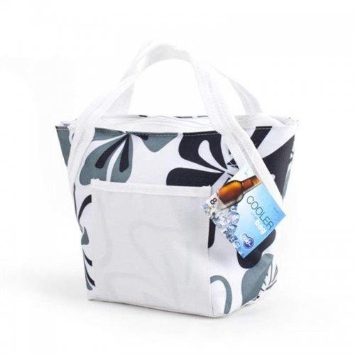 Chladící taška malá dek. 09020 A09350