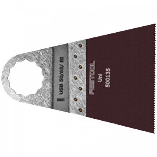 Univerzální pilový list FESTOOL USB 50/65/Bi 5x 500149