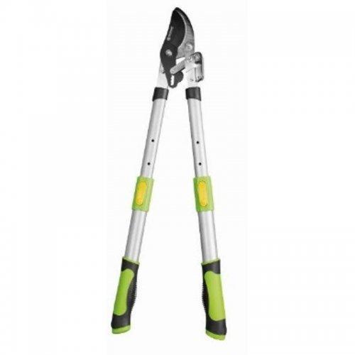 Pákové nůžky teleskopické na větve FIELDMANN FZNR 1022 50001864