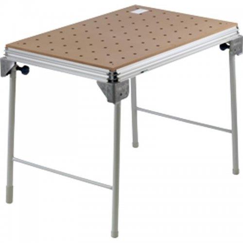 Multifunkční stůl FESTOOL MTF 3 Basic 500608