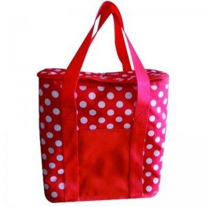 Chladící taška velká dekor RD A09407
