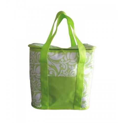 Chladící taška velká dekor 1 A09403