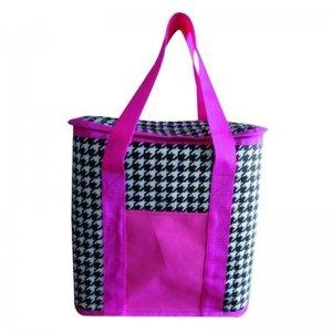 Chladící taška velká dekor PB A09406