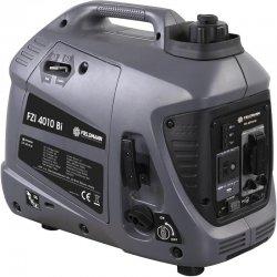 Benzínový generátor FIELDMANN FZI 4010-Bi 50002933