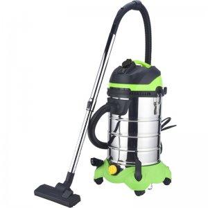 Elektrický vysavač na mokré a suché vysávání FIELDMANN FDU 201432-E