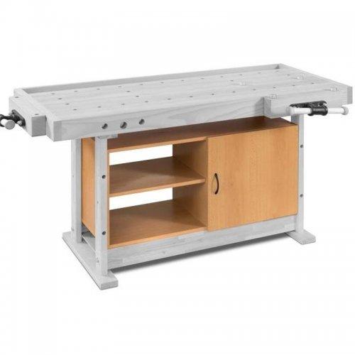 Vestavěná skříňka Holzkraft H1 pro hoblici HB 1701