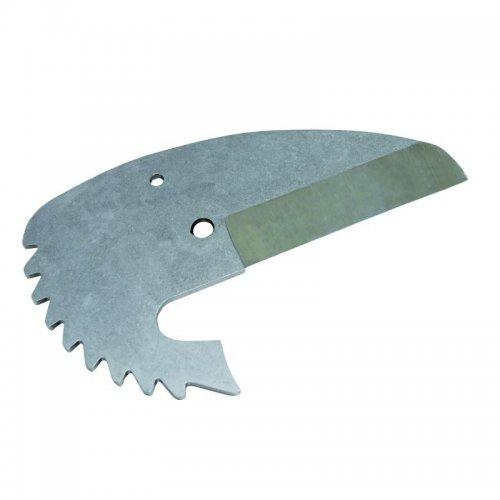 Náhradní nůž pro ROCUT 75 TC ROTHENBERGER