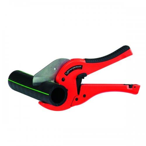 Nůžky na plastové trubky ROTHENBERGER ROCUT TC 50