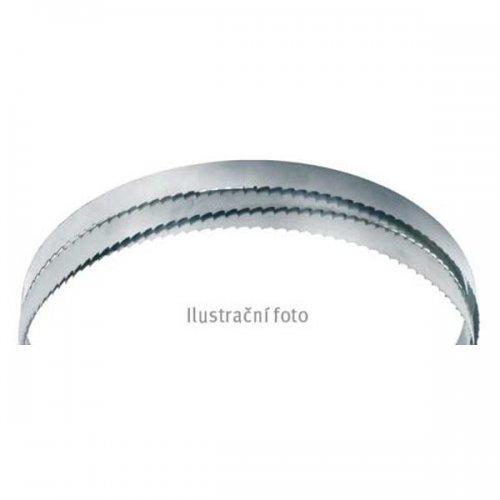 """Pilový pás M42 Bi-metal 2750×27mm (6/10"""")"""