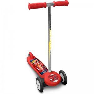 Koloběžka Cars Buddy Toys BPC 4120