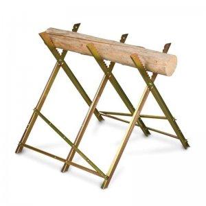 Koza na řezání dřeva Holzstar SB 1