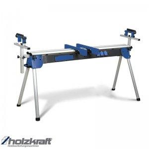 Univerzální pracovní stůl Holzkraft UWT 3200