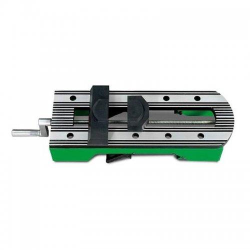 Rychloupínací svěrák pro UWT 3200 Holzstar 5900024