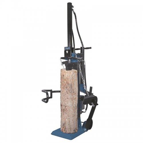 Vertikální štípač Scheppach HL 1050