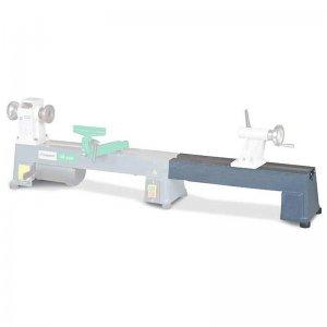 Prodloužení lože na 1000 mm pro DB 450 Holzstar 5920451