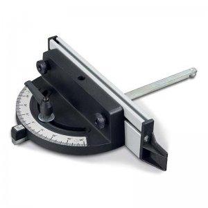 Úhlová opěrka pro HBS 312-2 / HBS 351-2 / BTS 250 Holzstar