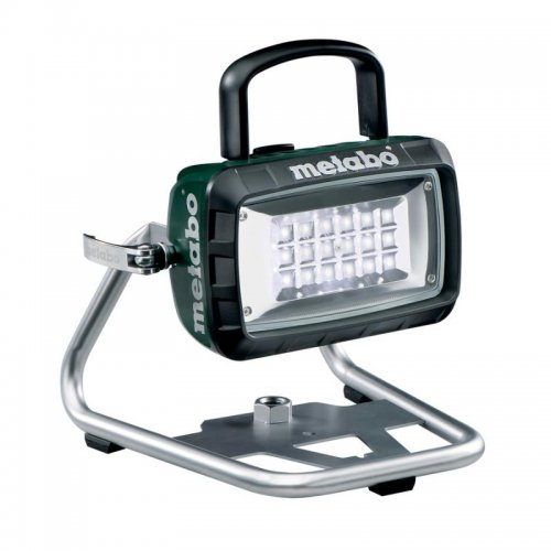 Aku svítilna bez aku Metabo BSA 14.4-18 LED
