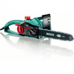 Řetězová pila Bosch AKE 35 S