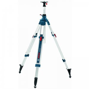 Hliníkový stativ Bosch BT 300 HD