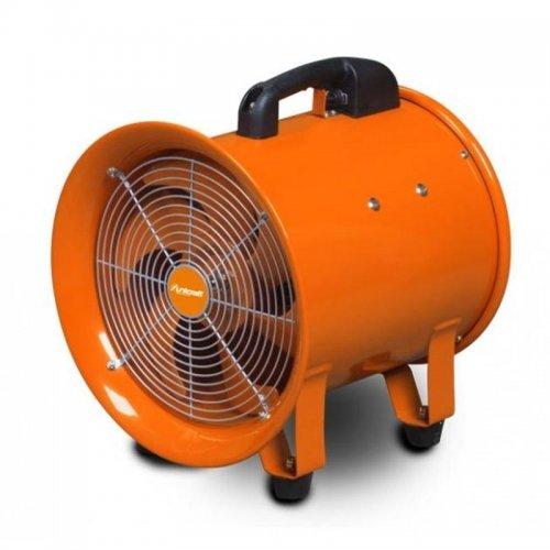 Mobilní ventilátor Unicraft MV 30