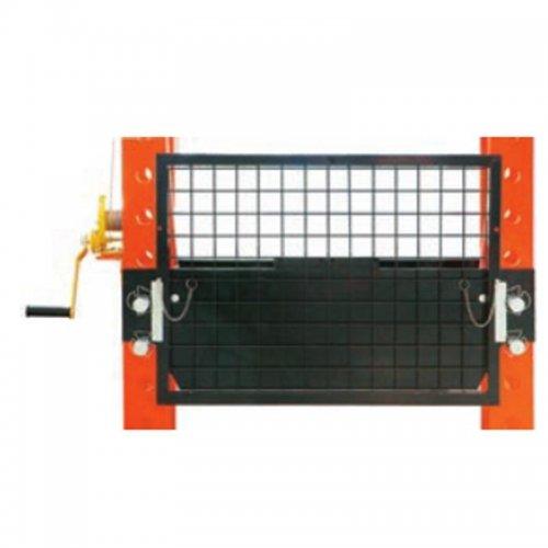 Ochranná mřížka pro WPP 75 TE Unicraft 6301009
