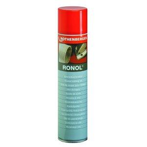 Závitořezný olej ROTHENBERGER RONOL Spray