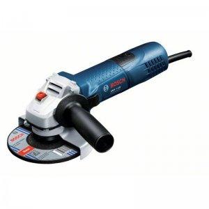 Úhlová bruska Bosch GWS 7-125 Professional 0.601.388.108