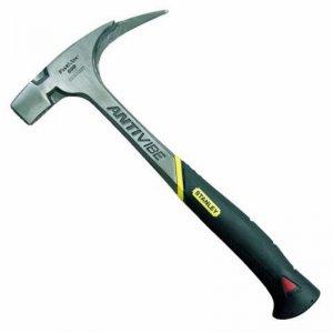 Kladivo AntiVibe Latthammer 600g Stanley FatMax 1-51-937