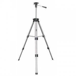 Teleskopický stativ Stanley 1-77-201