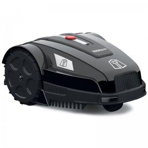 Robotická travní sekačka ZCS ROBOT TECH DZ3