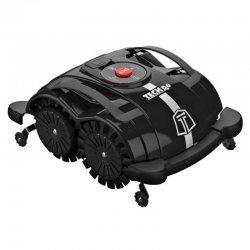 Robotická travní sekačka ZCS TECH D6